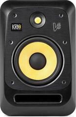 KRK V8S4 (B-Stock) #923835