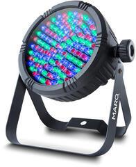 MARQ Colormax PAR 56