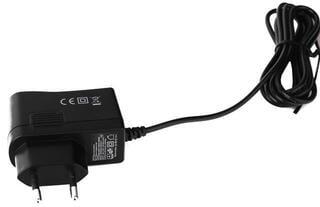 LEWITZ GPE006D 9V, 0.5A