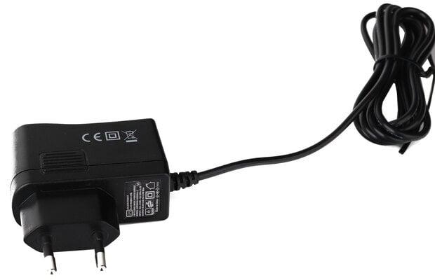 LEWITZ LEWITZ GPE006D 9V, 0.5A