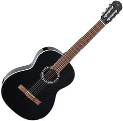 Takamine GC2 4/4 Black