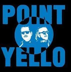 Yello Point (Vinyl LP)