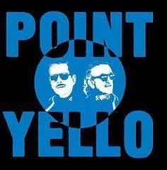Yello Point (LP)