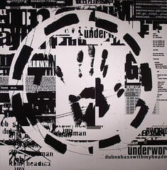 Underworld Dubnobasswithmyheadman (Remastered) (2 LP)