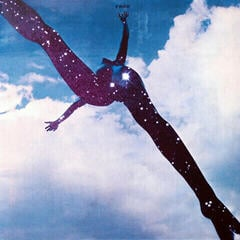 Free Free (LP) Neuauflage