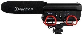 Alctron  (B-Stock) #920536