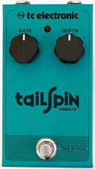 TC Electronic Tailspin