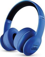 JBL Everest 300 Blue