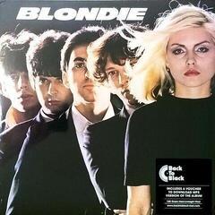 Blondie Blondie (Vinyl LP)