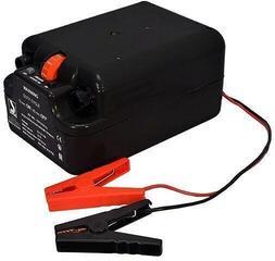 Bravo BST 800 - electric pump