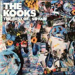 The Kooks The Best Of... So Far (2 LP)