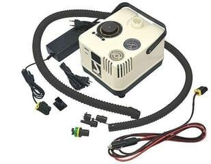 Bravo GE 21-1 - electric pump (B-Stock) #931891 (Unboxed) #931891