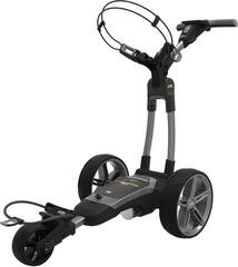 PowaKaddy FX7 EBS GPS 36 Holes Electric Golf Trolley