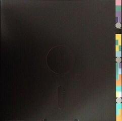 New Order Blue Monday (1 VINYL SINGLE)