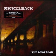 Nickelback The Long Road (Vinyl LP)