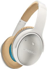 Bose QuietComfort 25 Apple White