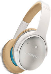 Bose QuietComfort 25 Android White