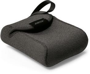 Bose SoundLink Colour Carry Case Grey
