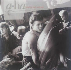 A-HA Hunting High And Low - 2015 Remaster (30Th Anniversary) (CD)
