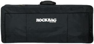 RockBag RB 21415 B Student Line Keyboard Bag