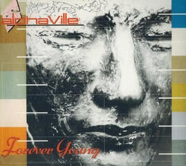 Alphaville Forever Young (2 CD)