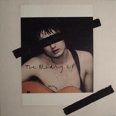 Babyshambles The Blinding E.P. (CD)