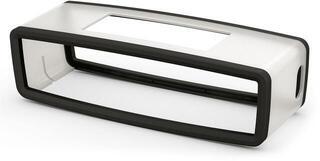 Bose SoundLink MINI Soft Cover Charcoal Black