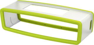 Bose SoundLink MINI Soft Cover Energy Green