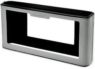 Bose SoundLinkBT III Soft Cover Grey