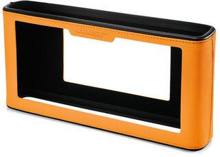 Bose SoundLinkBT III Soft Cover Orange