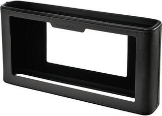 Bose SoundLinkBT III Soft Cover Charcoal Black