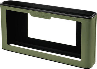 Bose SoundLinkBT III Soft Cover Olive Green