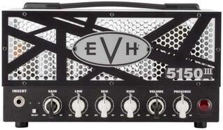 EVH EVH 5150III 15W LBXII