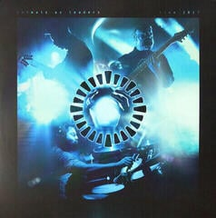 Animals As Leaders Live 2017 (2 LP)