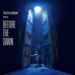 Kate Bush Before The Dawn (4 LP)