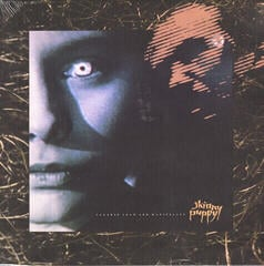 Skinny Puppy Cleanse Fold And Manipulate (Vinyl LP)