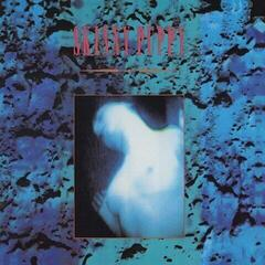 Skinny Puppy Mind: The Perpetual Intercourse (Vinyl LP)
