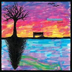 Stereophonics Kind (Pink Vinyl, Indie Exclusive) (Vinyl LP)
