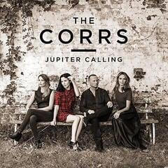 The Corrs Jupiter Calling (2 LP)