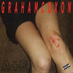 Graham Coxon Graham Coxon LP
