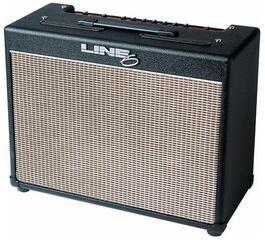 Line6 Flextone II Plus B-Stock
