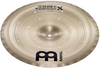 Meinl Generation X Filter China Cymbal 12""