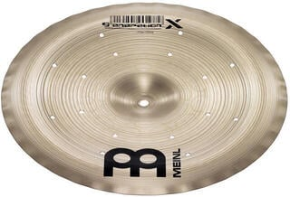 "Meinl Generation X 12"" Filter China"