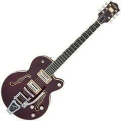 Gretsch G6659TFM Players Edition Broadkaster Jr.