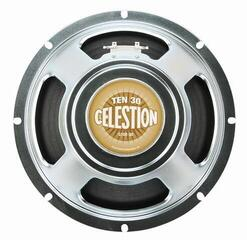 Celestion Ten 30 8Ohm