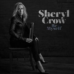 Sheryl Crow Sheryl Crow LP