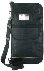 RockBag RB-22695-B Drumstick Bag