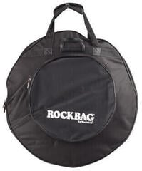 RockBag RB 22540 B CB Cymbal Bag