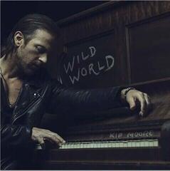 Kip Moore Wild World (2 LP)