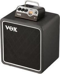 Vox MV50 AC Set